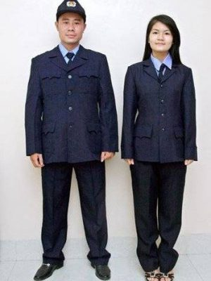 Ao Khoac Bao Ve Mua Dong