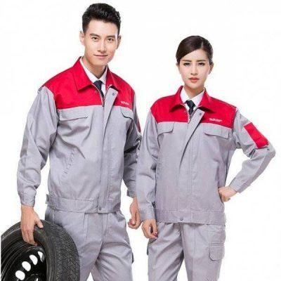Quan Ao Bao Ho Lao Dong 01 600x600
